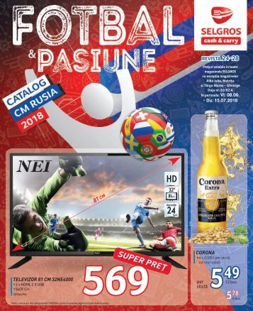 24-28 CM fotbal 2018 low res