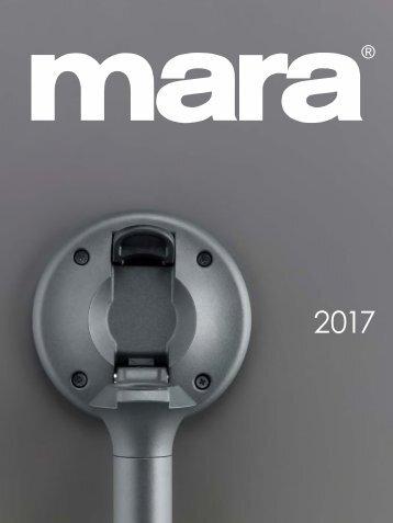 Mara_catalogo 2017