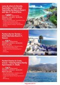 flyer Selgros Travel iunie 2018 lowres - Page 2