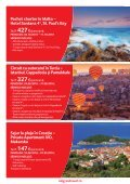 flyer Selgros Travel iunie 2018 lowres - Page 3