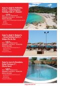 flyer Selgros Travel iunie 2018 lowres - Page 4