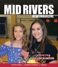 Mid Rivers Newsmagazine 6-6-18