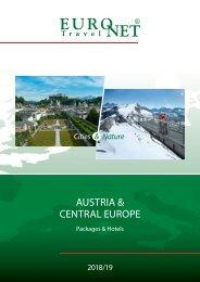 EuroNet_Katalog
