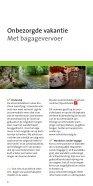 Schluchtensteig-NL- Bladeren  - Page 4
