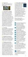 Schluchtensteig-NL- Bladeren  - Page 5