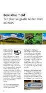 Schluchtensteig-NL- Bladeren  - Page 6