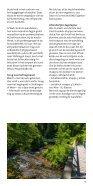 Schluchtensteig-NL- Bladeren  - Page 7