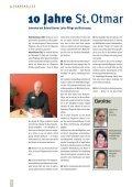 Angehör - Pflegeheim St.Otmar - Seite 4