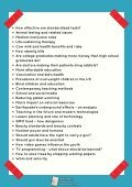 Research Proposal Ideas - Page 3