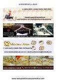 06_2018 REVISTA DIGITAL FESTAS & CASAMENTOS - Page 2