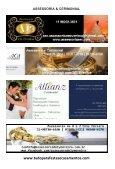 06_2018 REVISTA DIGITAL FESTAS & CASAMENTOS - Page 3