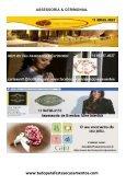 06_2018 REVISTA DIGITAL FESTAS & CASAMENTOS - Page 4