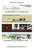 06_2018 REVISTA DIGITAL FESTAS & CASAMENTOS - Page 5