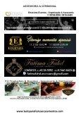 06_2018 REVISTA DIGITAL FESTAS & CASAMENTOS - Page 6