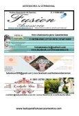 06_2018 REVISTA DIGITAL FESTAS & CASAMENTOS - Page 7