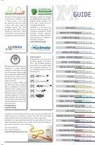 Werbeartikel Alpi Group 2018 - Page 2