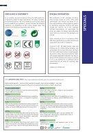 Werbeartikel Alpi Group 2018 - Page 4