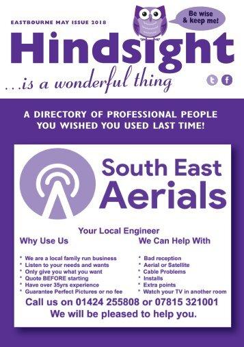 hindsight-eastbourne-2018-05