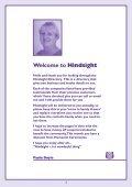 hindsight-eastbourne-2018-05 - Page 2