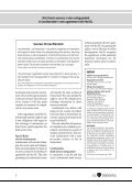 FL Trending 2006 - englisch - Law Office Seeger - Page 3