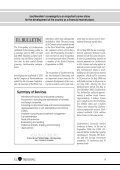 FL Trending 2006 - englisch - Law Office Seeger - Page 4