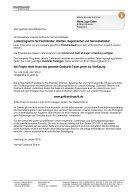Gotthardt-Technikkatalog_2018_komplett_low[1] - Page 2