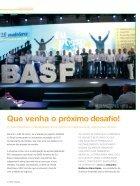 BASF Notícias - 2ª edição 2018 - Page 4