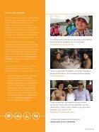 BASF Notícias - 2ª edição 2018 - Page 5