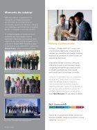 BASF Notícias - 2ª edição 2018 - Page 6
