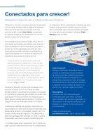 BASF Notícias - 2ª edição 2018 - Page 7