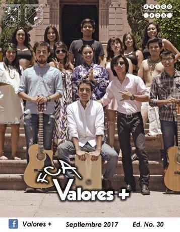 FCA_Valores+_30