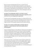 Positive Bilanz - Das Fürstenhaus von Liechtenstein - Page 2