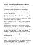 Positive Bilanz - Das Fürstenhaus von Liechtenstein - Page 4
