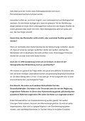 Positive Bilanz - Das Fürstenhaus von Liechtenstein - Page 5
