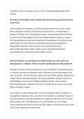 Positive Bilanz - Das Fürstenhaus von Liechtenstein - Page 6