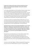 Positive Bilanz - Das Fürstenhaus von Liechtenstein - Page 7