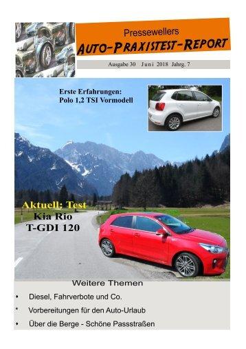 Auto-Praxistest-Report_30