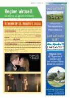 SchlossMagazin Bayerisch-Schwaben Juni 2018 - Page 5