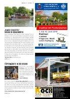 SchlossMagazin Bayerisch-Schwaben Juni 2018 - Page 7