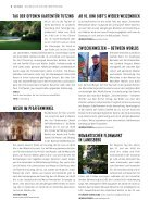 SchlossMagazin Fünfseenland Juni 2018 - Page 6
