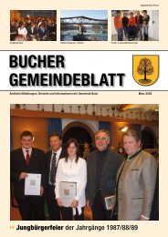 (3,75 MB) - .PDF - Buch in Tirol - Land Tirol