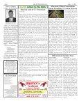 TTC_06_06_18_Vol.14-No.32.p1-12 - Page 2