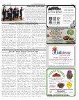 TTC_06_06_18_Vol.14-No.32.p1-12 - Page 3