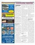 TTC_06_06_18_Vol.14-No.32.p1-12 - Page 4