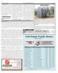 TTC_06_06_18_Vol.14-No.32.p1-12 - Page 7