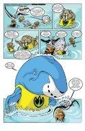 POSEIDON PATROL (Indonesian) - Page 4