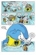 POSEIDON PATROL (Russian) - Page 4
