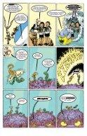 POSEIDON PATROL (Russian) - Page 6