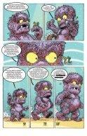 POSEIDON PATROL (Russian) - Page 7