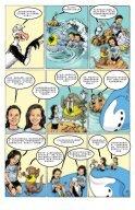 POSEIDON PATROL (Chinese) - Page 5